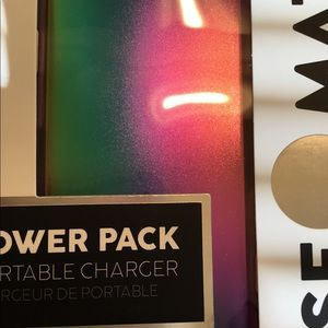 Case Mate Power Pack